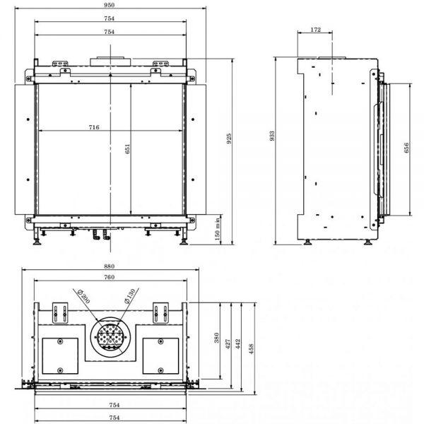 element4-modore-75h-outdoor-uitlopend-line_image