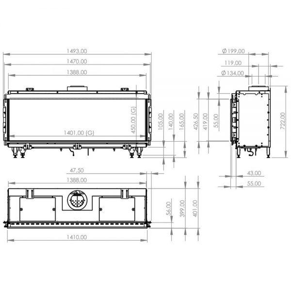element4-modore-140-outdoor-line_image