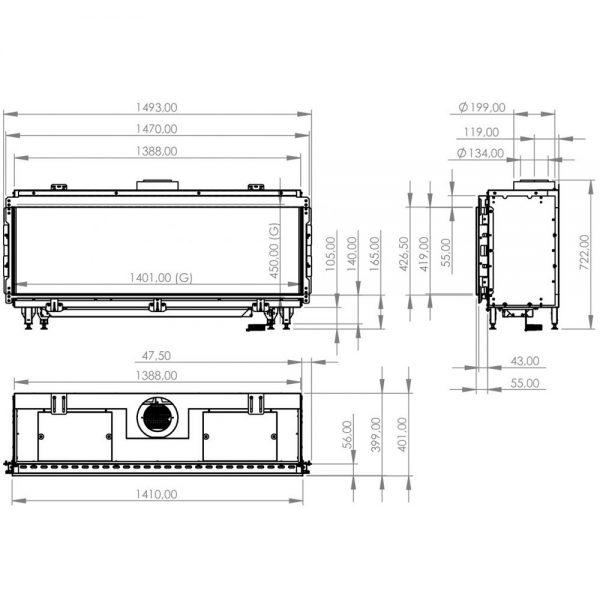 element4-club-140-fronthaard-outdoor-line_image
