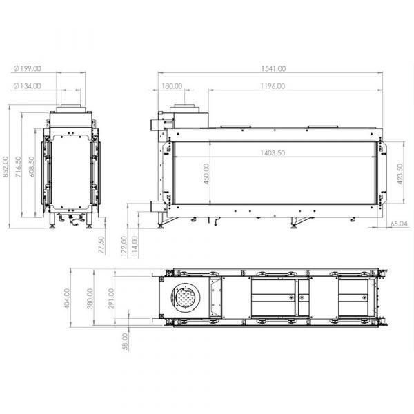 element4-summum-140-tunnel-line_image