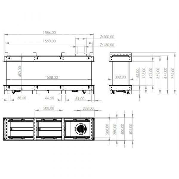 element4-summum-140-4-zijdig-line_image