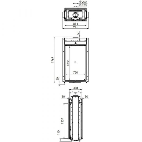 dru-maestro-75-tall-eco-wave-tunnel-gashaard-line_image