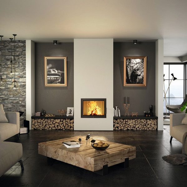 spartherm-swing-front-67x57-thumbnail