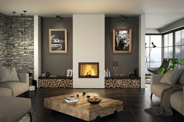 spartherm-swing-front-67x51-image