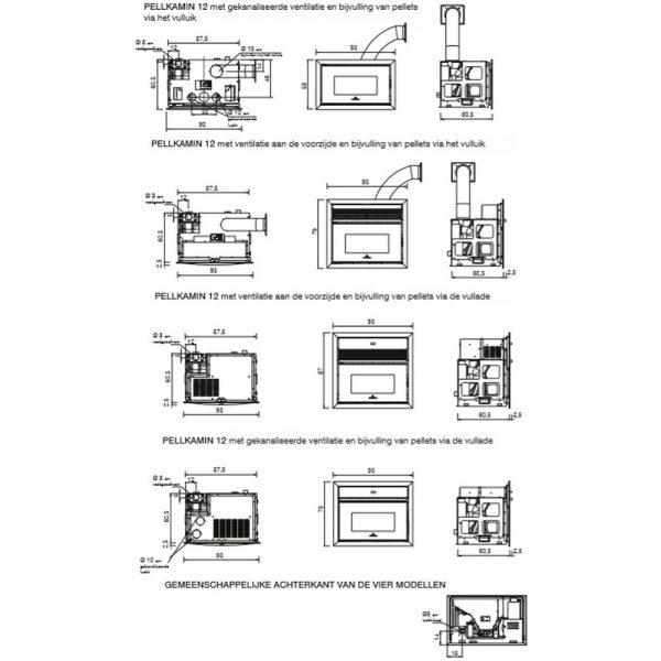 edilkamin-pellkamin2-12-line_image