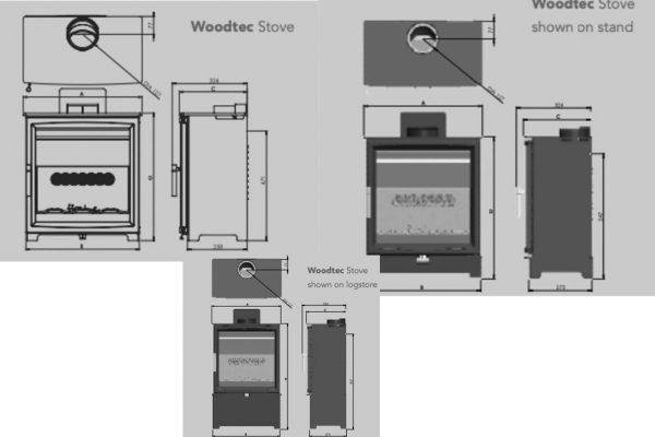 charlton-jenrick-fireline-woodtec-5-kw-standaard-414-mm-line_image