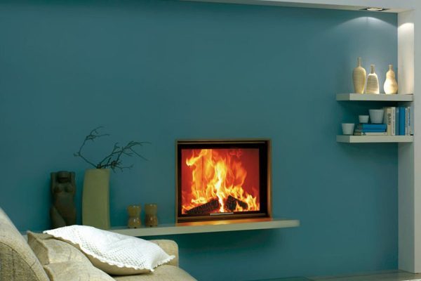 spartherm-linear-front-67x51-vaste-greep-image