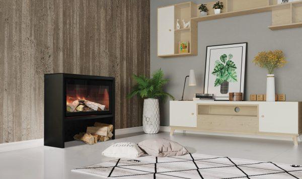 element4-club-kudos-e-elektrische-haard-image