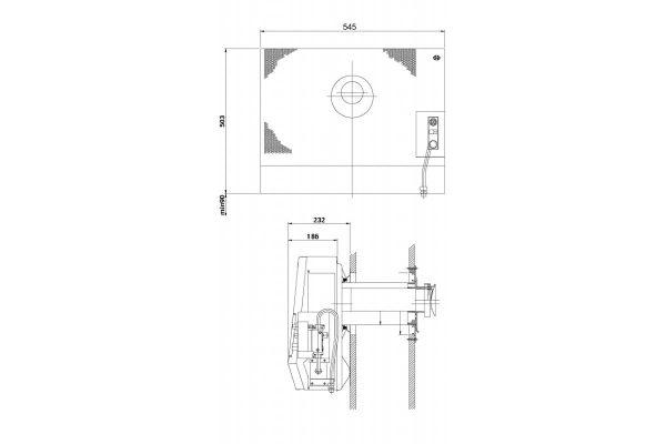 dru-art-3-gevelkachel-incl-muurdoorvoer-line_image