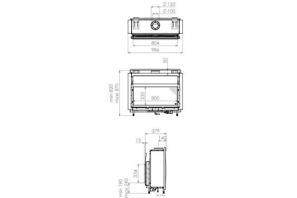 dru-metro-80xt-eco-wave-line_image