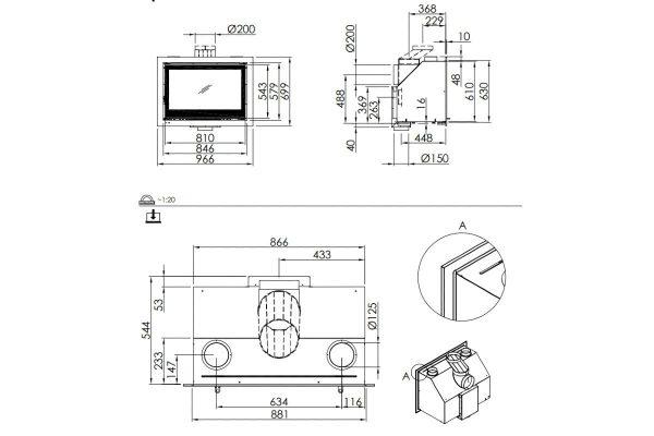 spartherm-linear-inzet-81x54-vaste-greep-line_image