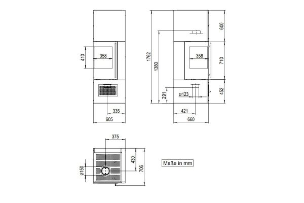 olsberg-aracar-compact-line_image