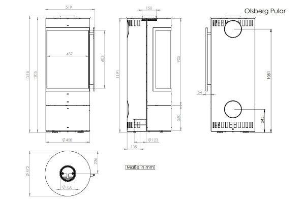 olsberg-pular-compact-line_image
