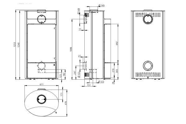 olsberg-tecapa-compact-ii-line_image