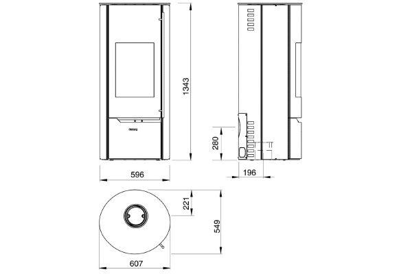 olsberg-tolima-powersystem-ii-compact-line_image