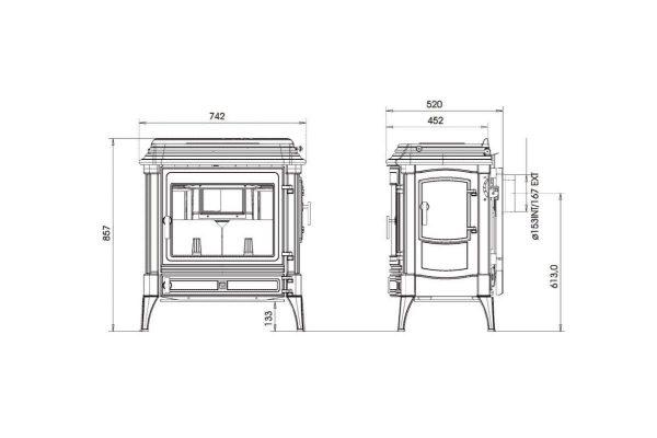 nestor-martin-stanford-12-kookplaat-houtkachel-line_image