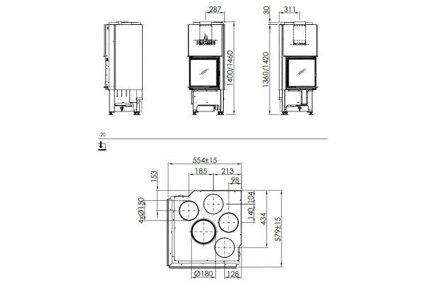 spartherm-linear-corner-46x46x57-vaste-greep-line_image