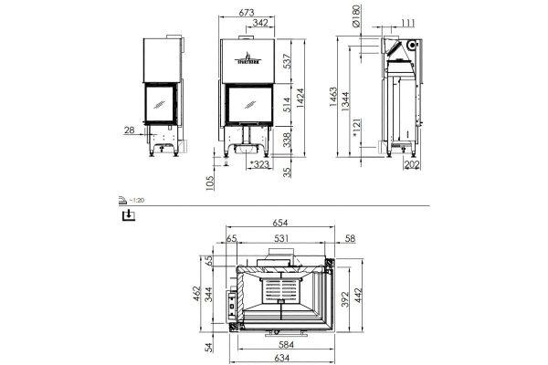 spartherm-linear-corner-58x39x51-vaste-greep-line_image