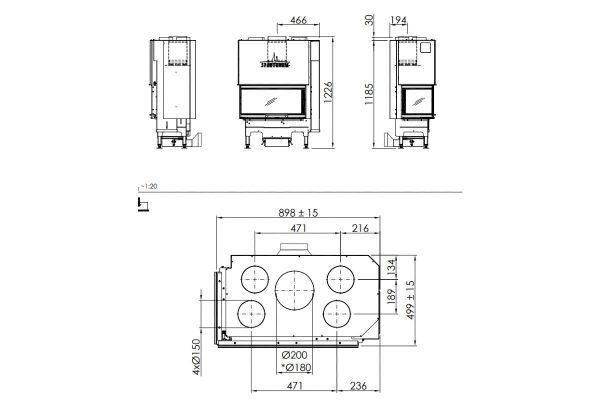 spartherm-linear-corner-73x35x37-vaste-greep-line_image