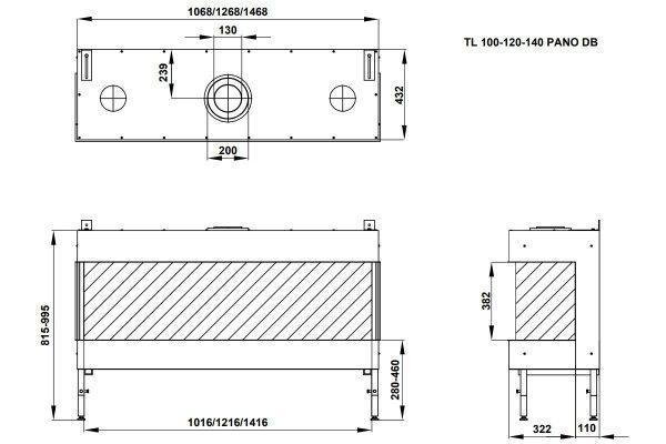 thermocet-trimline-100-panorama-line_image