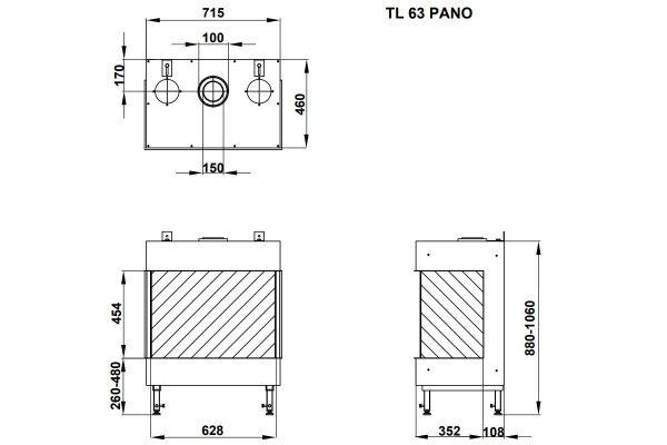 thermocet-trimline-63-panorama-line_image