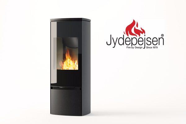 jydepejsen-bella-image