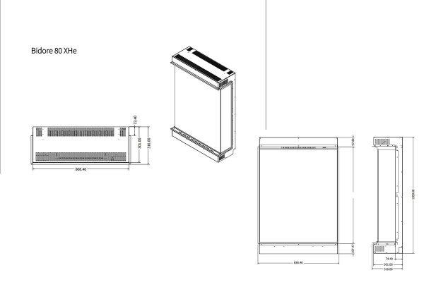 element4-80xh-bidore-e-line_image