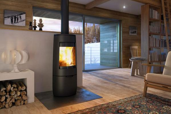 dovre-bold-400-small_image