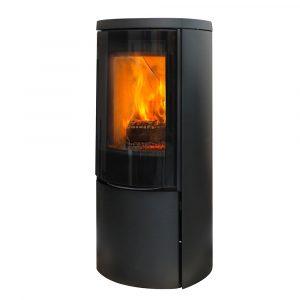 jydepejsen-cozy-modern-thumbnail