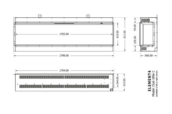 element4-club-180-elektrisch-corner-line_image
