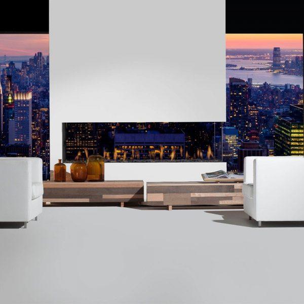 element4-lucius-240h-roomdivider-thumbnail