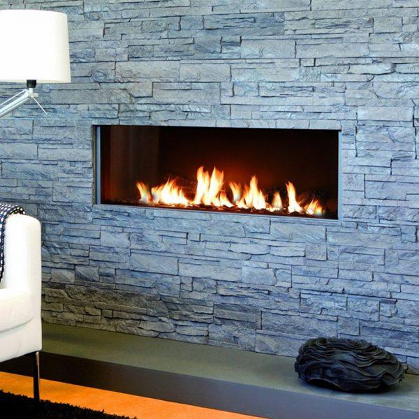 element4-modore-140-quad-burner-thumbnail