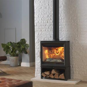 charlton-jenrick-fireline-woodtec-5-kw-xw-extra-breed-564-mm-thumbnail