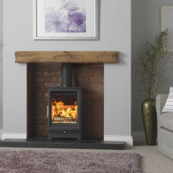 charlton-jenrick-fireline-woodtec-5-kw-standaard-414-mm-thumbnail