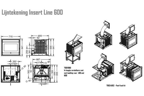 thermorossi-insert-line-600-evo-pelletkachel-line_image