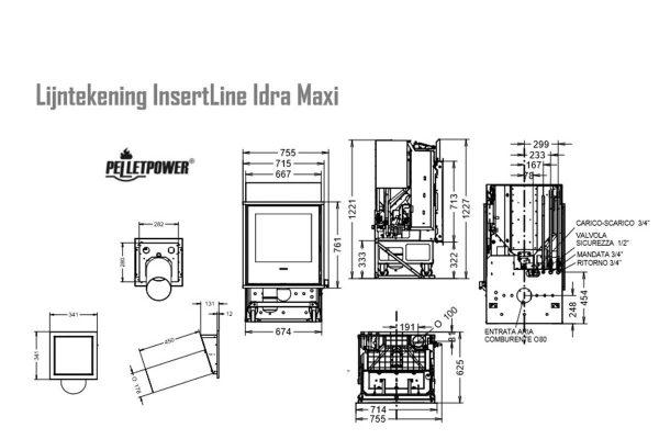 thermorossi-insert-line-idra-maxi-cv-pelletkachel-line_image