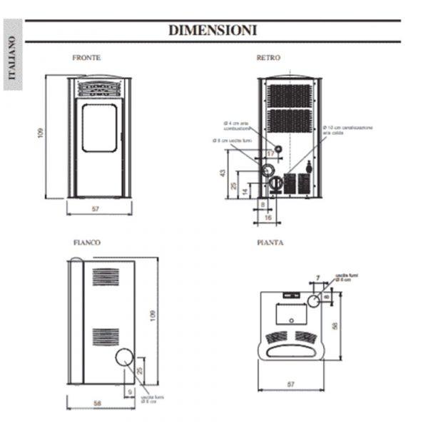 italiana-camini-ten-plus-pelletkachel-kanalisatie-line_image