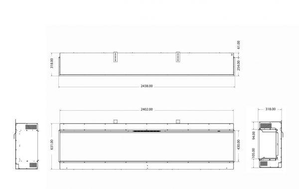 element4-240e-bidore-line_image