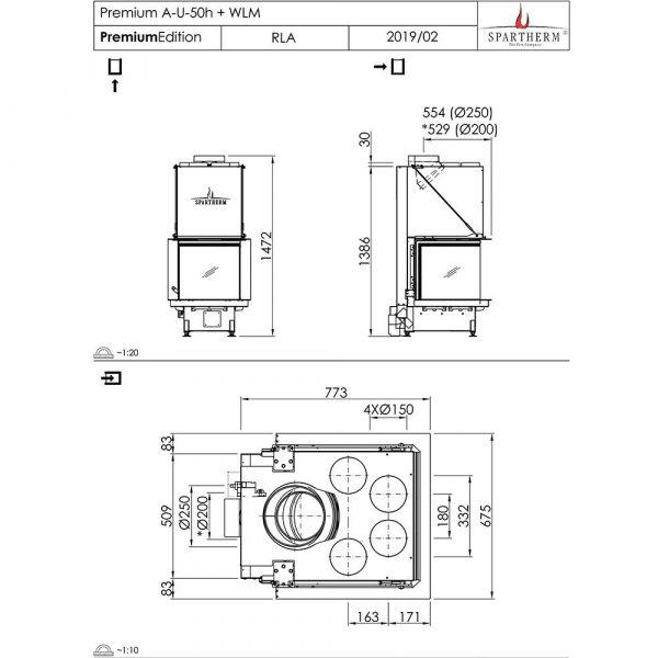 spartherm-premium-triple-50x54x50-line_image