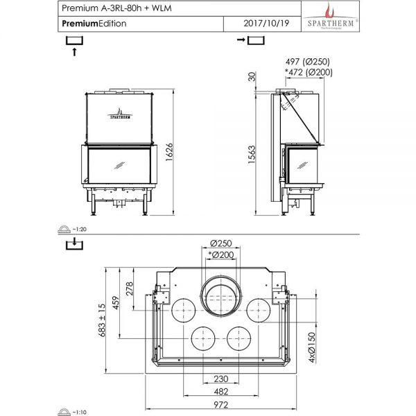 spartherm-premium-triple-80x41x50-line_image