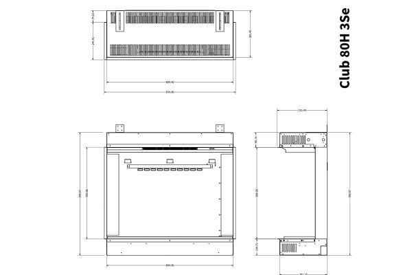 element4-club-80h-3-s-elektrisch-line_image