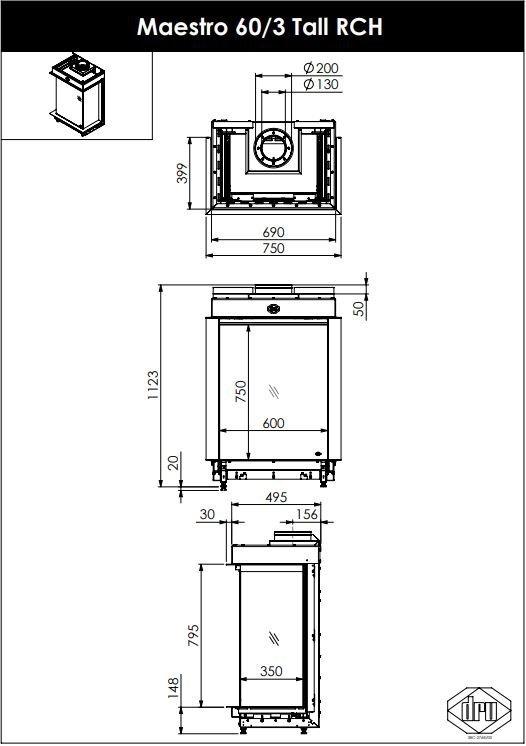 dru-maestro-60-3-tall-eco-wave-line_image