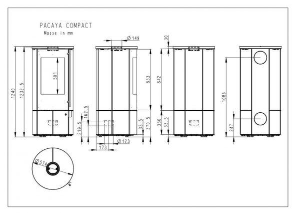 olsberg-pacaya-compact-ao-keramiek-line_image