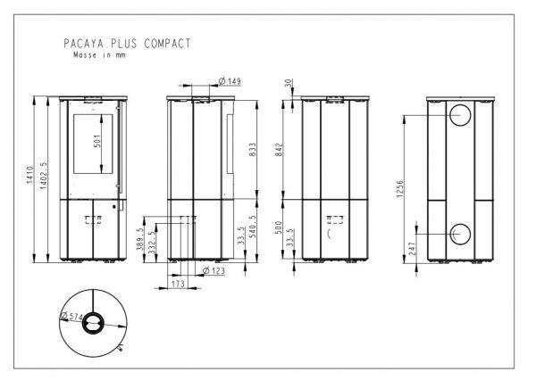 olsberg-pacaya-plus-compact-ah-keramiek-line_image