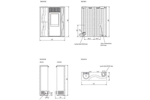 italiana-camini-micron-line_image