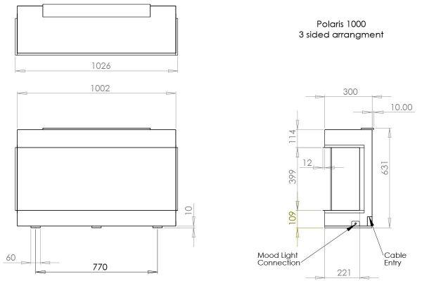 charlton-jenrick-polaris-1000mm-elektrische-haard-driezijdig-line_image