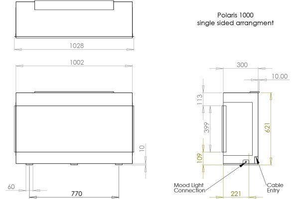 charlton-jenrick-polaris-1000mm-elektrische-haard-front-line_image