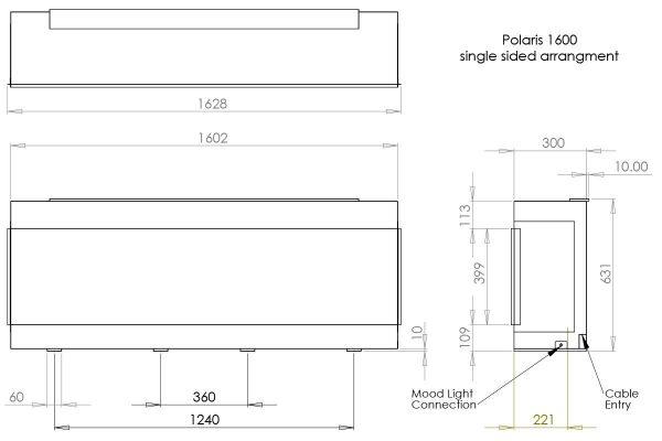 charlton-jenrick-polaris-1600mm-elektrische-haard-tweezijdig-line_image