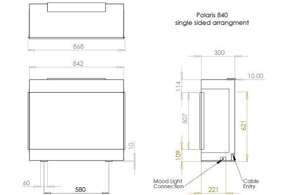 charlton-jenrick-polaris-840mm-elektrische-haard-tweezijdig-line_image