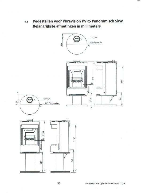 charlton-jenrick-purevision-vrijstaand-rond-model-voetstuk-laag-line_image